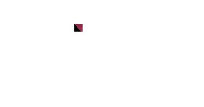 logo-gainza-consultoria