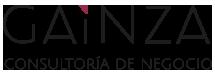 Gainza Partners, Consultoría de Negocio