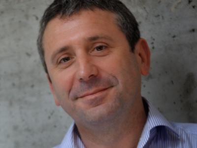 Rafael Simón