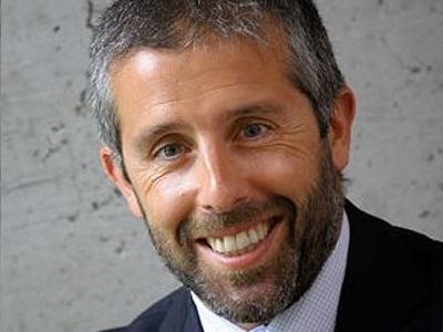 José Luis Gainzarain