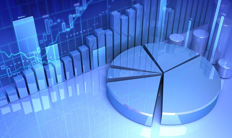 Gainza identifica soluciones financieras a través de Fondos de Inversión especializados