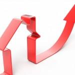El crecimiento del sector inmobiliario se afianzará en 2016