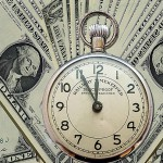 Crowdfunding y crowdlending, ¿en qué se diferencian?