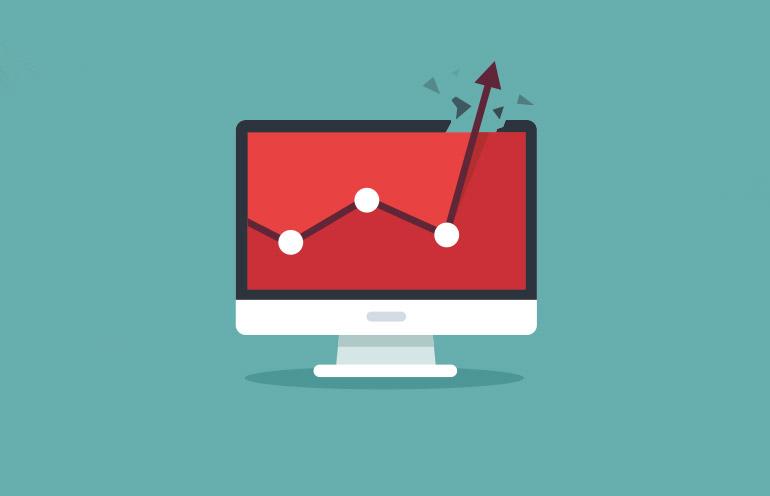 Claves para planificar y gestionar el crecimiento de las empresas