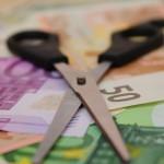 Aviso a inversores: así está la deuda privada en España