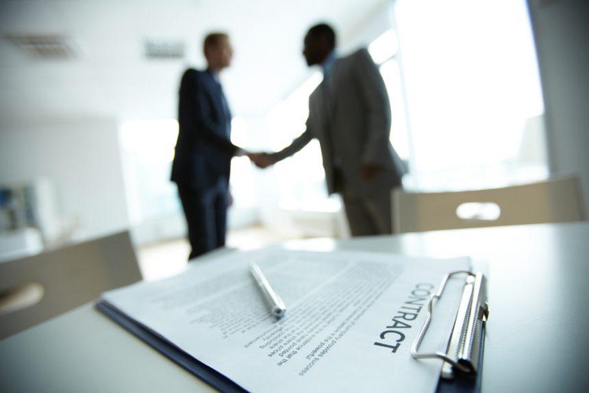 ¿Cuál es el mejor momento para vender mi empresa? Esto es lo que debes tener en cuenta antes de dar el paso