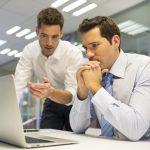 ¿Sabes cómo puede ayudar el corporate finance a tu empresa?