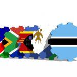 SACU, oportunidades de negocio en el sur de África