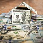 2 iniciativas que reinventan la financiación inmobiliaria en España