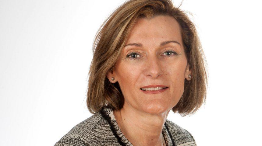 Gainza refuerza sus servicios financieros con la incorporación de Sonia García como partner
