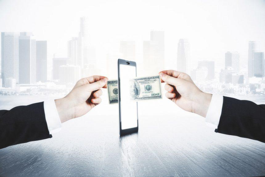 Claves de gestión y fiscalidad para la aplicación de los precios de transferencia