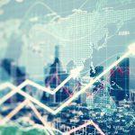 Consolidación financiera, elemento clave a la hora de obtener información crítica para el futuro de las empresas