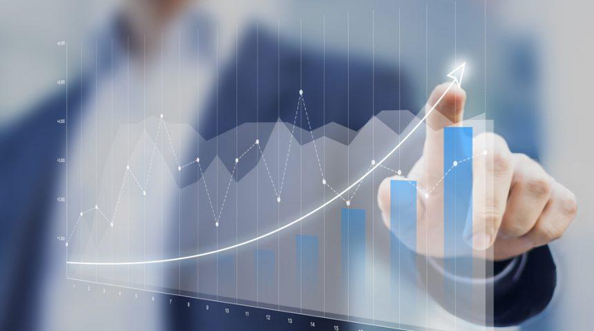Cierre contable: 6 principios para lograr la excelencia