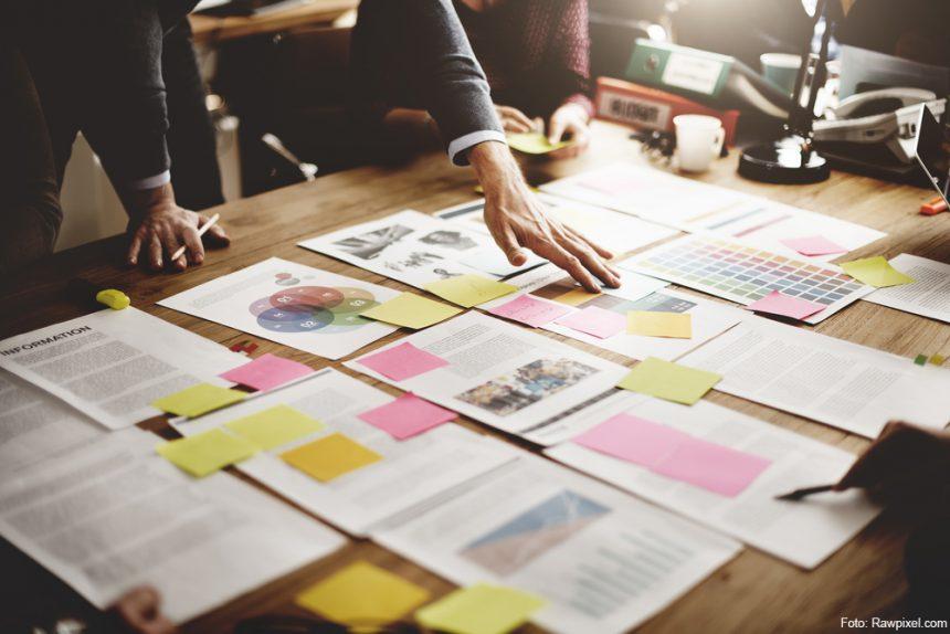 Los 4 motivos principales para vender una empresa