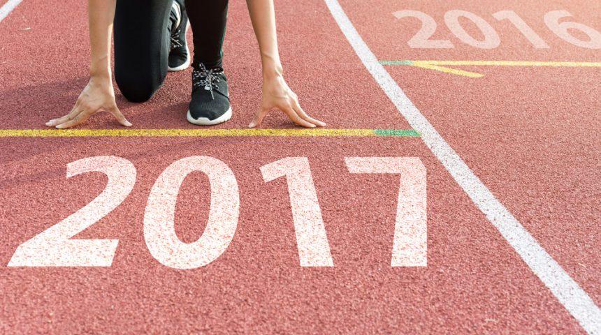 ¿Eres una empresa española? Estos son los desafíos económicos de 2017