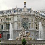 España, el reto de crecer al margen de la financiación bancaria