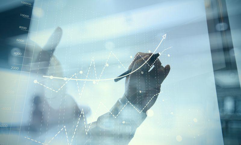 Nuevas claves en el desarrollo de negocio para impulsar el crecimiento de las empresas