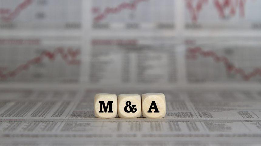 La importancia del asesor profesional en procesos M&A