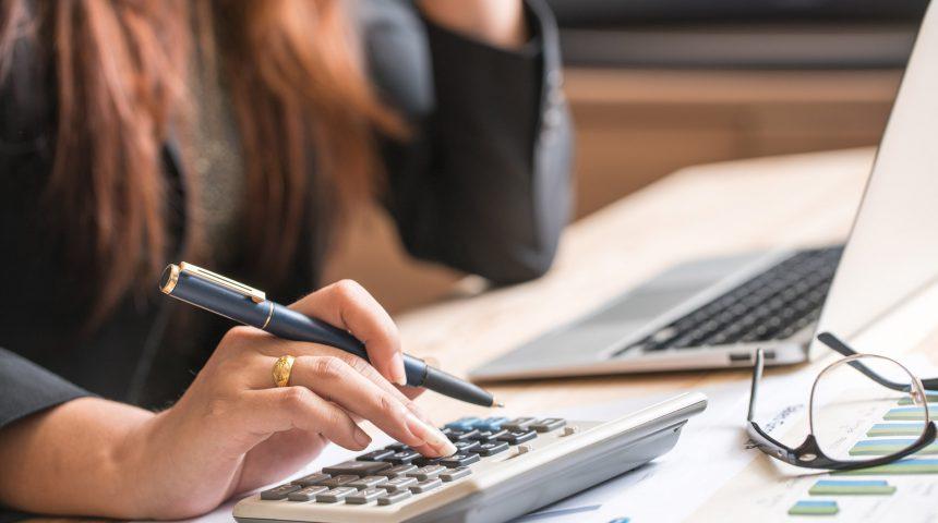 Financiación alternativa, liquidez para las empresas
